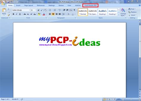 convert pdf to word document foxit convert pdf to word foxit