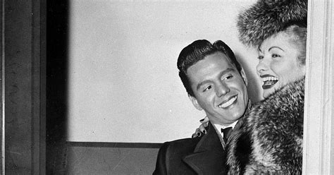 desiderio alberto arnaz ii 10 fascinating facts about desi arnaz