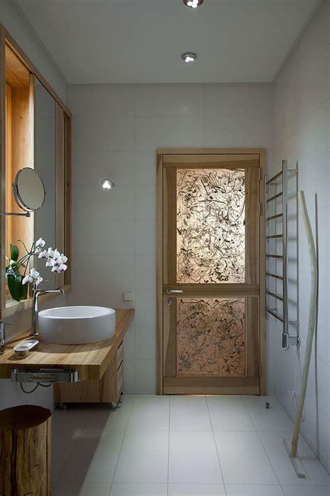 interni casa da sogno da sogno con interni in legno 4 progetti dal design