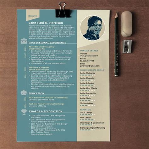 best free indesign templates 52 best free indesign templates images on free