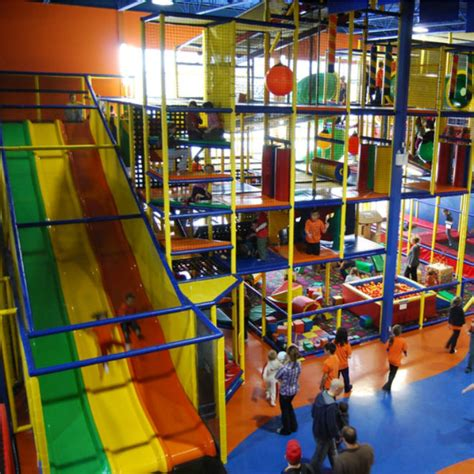 indoor bounce house nj indoor bounce house nj bounce house combos new jersey play palace inflatable bounce