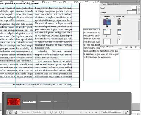 Adobe Indesign Cs6 adobe indesign cs6 pcmag