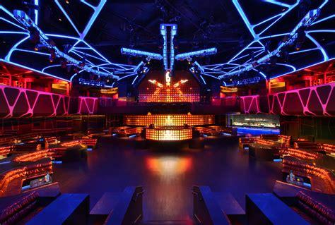 Hakkasan Nightclub Las Vegas | jackcolton your guide to hakkasan nightclub at mgm grand