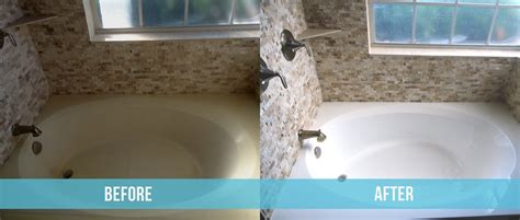 bathtub refinishing florida tub refinish fort lauderdale florida bathtub refinishing