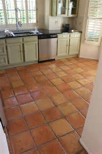 best cleaner for tile floors kitchen tile floor