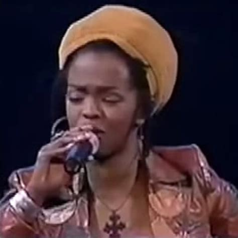 lauryn hill ex factor live t 233 l 233 charger lauryn hill ex factor live mp3