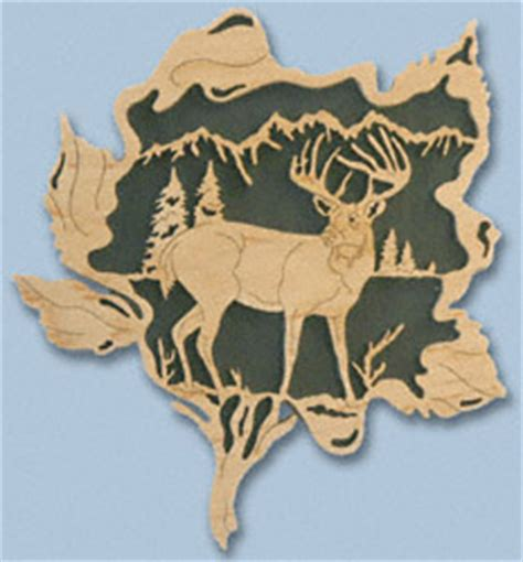 pattern whitetail deer all wildflower whitetail deer project pattern