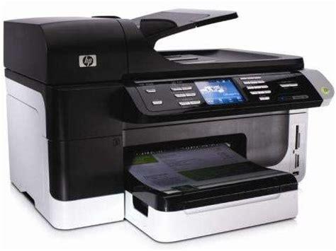 hp s officejet pro 8500 printer is a office inkjet