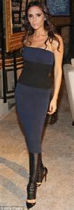 37 year old woman fashion victoria beckham 37 makes it onto list of style icons