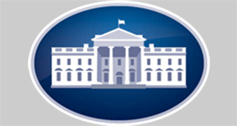 white house logo the white house statement on recent arrest of journalists in ethiopia mereja com