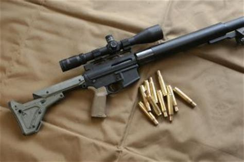 affordable 50 bmg battle of the budget 50 bmg rifles also 50 bmg optics