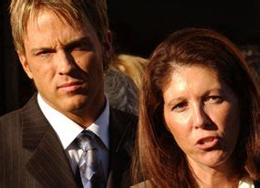 Birkhead And His Attorney Part Ways by Larry Birkhead Dumps His Attorney Today S Evil Beet