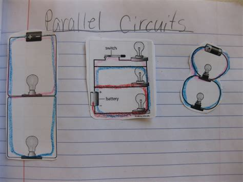 parallel circuits materials parallel circuits materials 28 images series and parallel circuits by jrsehenderson teaching