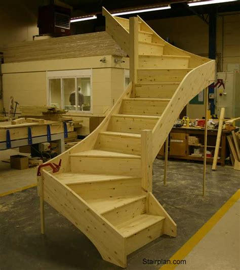Making A Floor Plan by Mortising Stair Stringers Dovetail Bit Router Forums