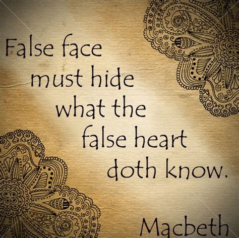 78 best famous macbeth quotes on pinterest macbeth macbeth quotes macbeth sayings macbeth picture quotes
