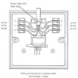 circuit diagram threadwiring clipsal saturn light switches