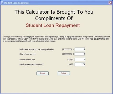 lic housing loan repayment online lic housing loan calculator 28 images housing loans