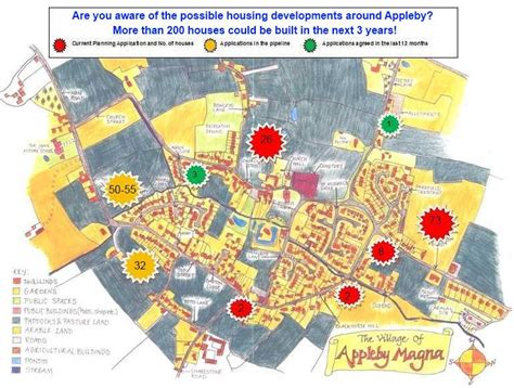 housing apps housing applications map