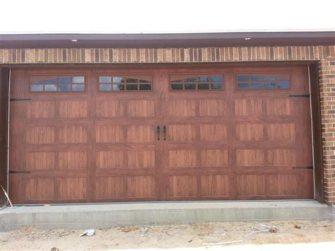 Garage Door Repair Tx Images Of Wood Doors For Sale In Houston Woonv
