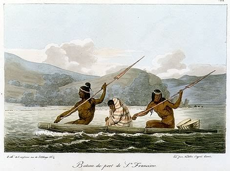 native american boats the lives of the muwekma ohlone tribe in thousand oaks