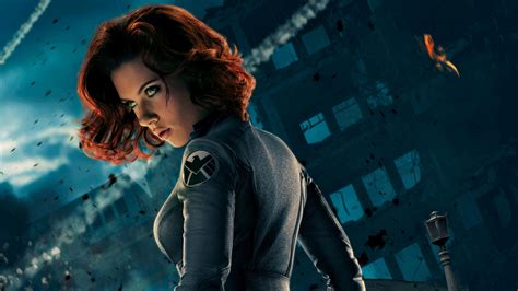 wallpaper hd black widow scarlett johansson black widow 5k wallpapers hd