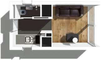 live in shed floor plans green prefab shed homes small space living by design