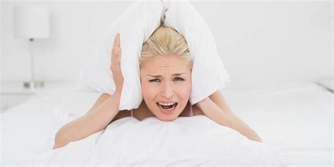 Best Pillow To Prevent Headaches by Dreaming Of A S Sleep Apex Headache Clinic