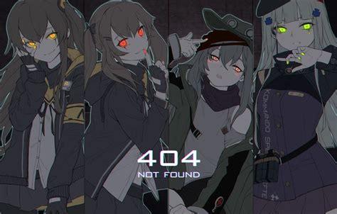 wallpaper404 com 404 not found girls frontline pinterest