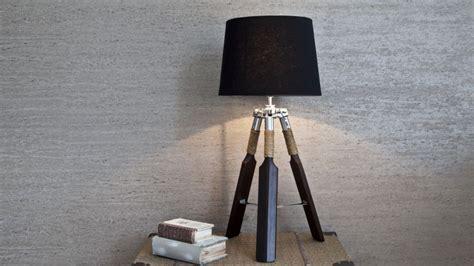 Impressionnant Fauteuil De Salon De Jardin #3: lampe-trepied.jpg