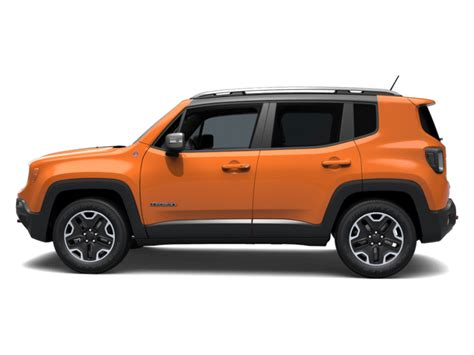 Jeep Renegade Cost Upcoming Jeep Renegade Price Launch Date Specs Cartrade
