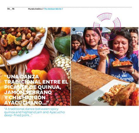 ã viva la arepa sabor memoria e imaginario social en edition books memoria mistura 2013