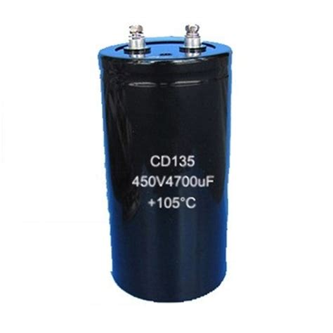 japanese capacitor manufacturers capacitor manufacturer identification 28 images capacitor manufacturer identification 28