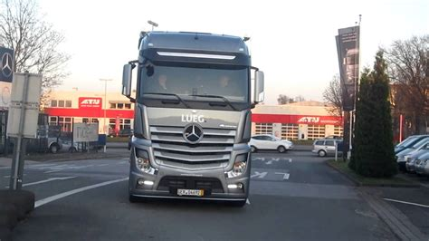 scania r730 interni acceleration scania r730 black tuning vs actros