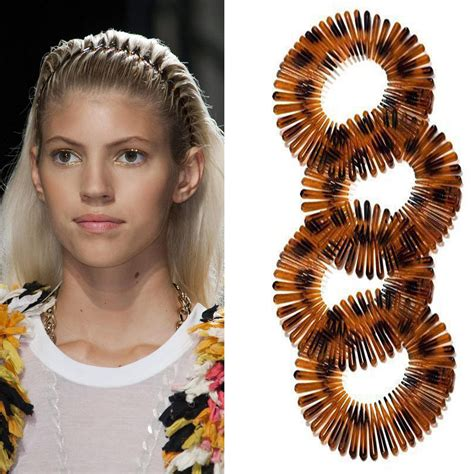 7 Must Hair Accessories For by 7 Of The Best Hair Accessories From The 2000s Beautyheaven