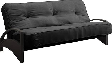 best rated futon best rated futon mattresses 5 best rated mattresses