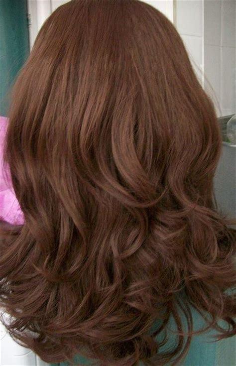 tintes de cabello cafe 17 mejores ideas sobre casta 241 o claro en pinterest