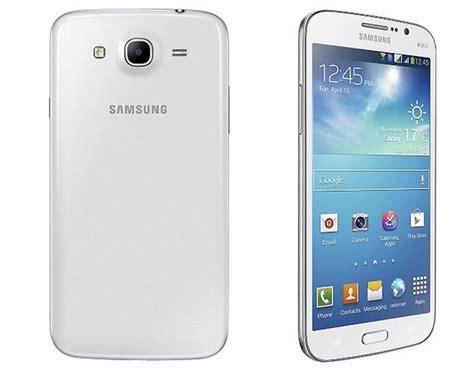 Samsung Galaxy Mega 58 Inch Second samsung galaxy mega presented the best of both worlds