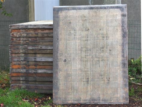 steenschotten gamma les diff 233 rents mat 233 riaux de construction de leontine van