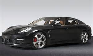 Porsche Panamera 4 Door 4 Door Porsche Related Images Start 0 Weili Automotive