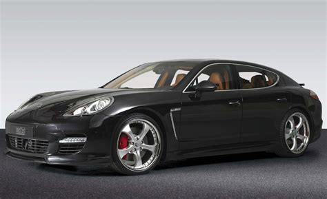 4 Door Porsche Panamera by 4 Door Porsche Related Images Start 0 Weili Automotive