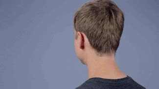 buzzfeed hairstyles throughout history american facial hair throughout history