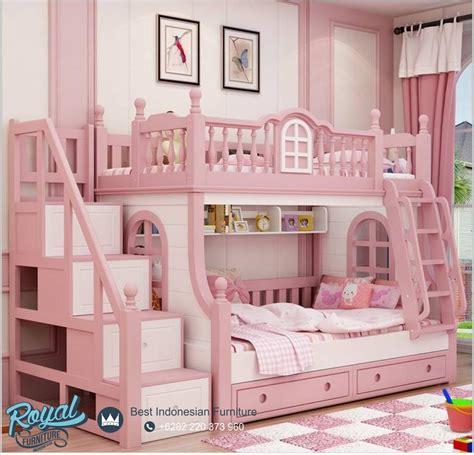 Ranjang Susun Besi 90 Free Ongkir Bandung jual tempat tidur anak sliding minimalis toko indo furniture kamar anak anak di bayi