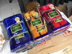 Sarung Samarinda Murah Terbaru Limited 1 jual sarung samarinda toko sarung samarinda di jakarta