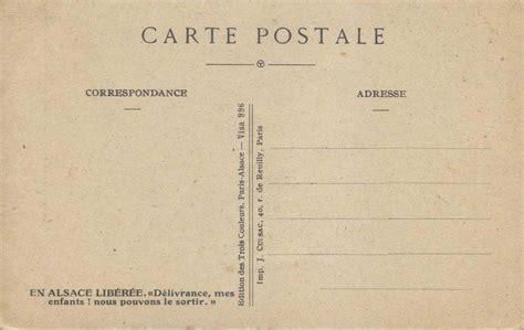 image gallery lettre postale cartes patriotiques guerre 14 18 militaires page 7 cartes postales anciennes sur cparama