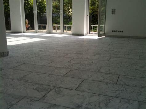 Polieren Granit by Marmor Schleifen Polieren Granit Aufpolieren Schleifen