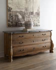 concetta mobile quot concetta quot three drawer chest
