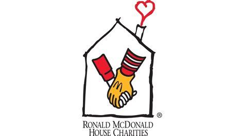 ronald mcdonald house detroit sponsor contributed the ronald mcdonald house of detroit ronald mcdonald house charities of
