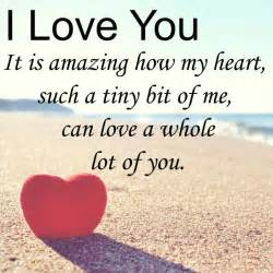 Love Pic Quotes by 14 Romantic Quotes For Love Word Quote Famous Quotes