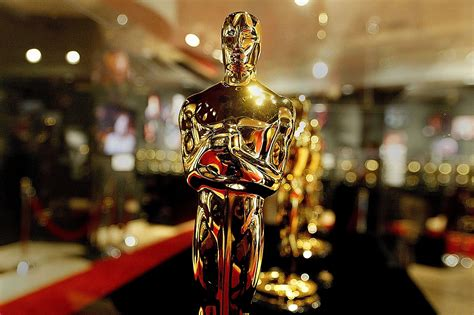 Im In Los Angeles For The Oscars by Oscars 2017 What Time Does It Start