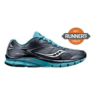 kellys running shoes saucony kinvara 4 s kellys running warehouse